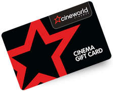 Save with these Cineworld voucher codes - 11 active vouchers